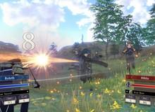 [E3 2018] Fire Emblem: Three Houses - siêu phẩm chiến thuật trở lại trên nền tảng Switch