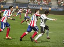Làm cách nào để chơi FIFA ONLINE 4 mượt như nhung?