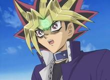 10 nhân vật được mong đợi sẽ sát cành cùng Songoku và Naruto trong Jump Force