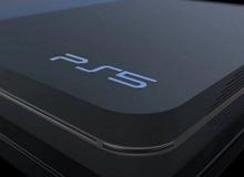 Sau tất cả, thời điểm ra mắt chính xác của PlayStation 5 đã được tiết lộ?