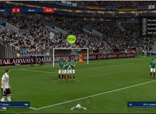 FIFA ONLINE 4: Ngày đầu trải nghiệm phiên bản chính thức tại Việt Nam
