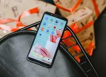 Top 5 smartphone cấu hình cao, giá rẻ, đáng mua nhất hiện nay