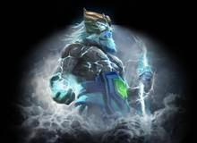 DOTA 2: Vị thần tối cao Zeus vụt sáng ở vị trí đi Mid nhờ được buff mạnh ở bản 7.16 và 7.17