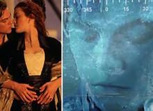 Mạng xã hội xôn xao về sự hồi sinh của Jack trong trailer đạt 47,6 triệu views của Titanic 2