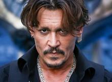 Những bí mật về Johnny Depp mà có lẽ nhiều người chưa biết tới