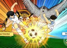 Điểm mặt những trò chơi bóng đá chưởng game thủ nên chơi lại trong dịp World Cup này