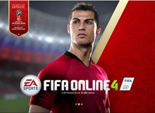 FIFA ONLINE 4: Những điều Game thủ nên biết khi trải nghiệm bản chính thức mới mở cửa