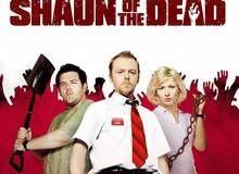 12 bộ phim tuyệt đỉnh về đề tài Zombie mà bạn có thể chưa biết (phần 1)