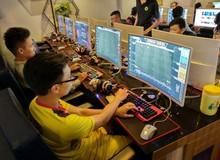Game thủ Việt nói gì về FIFA ONLINE 4 sau khi trải nghiệm tận tay?