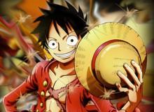 17 nhân vật chính trong manga/anime mạnh mẽ và nổi tiếng nhất mọi thời đại (Phần 1)