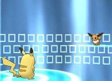 Sau 2 năm trời, cuối cùng Pokemon Go cũng thêm 2 tính năng ai cũng tha thiết muốn này vào game