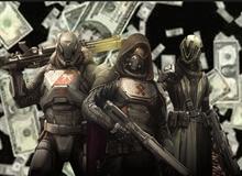 Game thủ hãy chuẩn bị, bom tấn AAA trị giá 2 nghìn tỷ VND chuẩn bị kích hoạt