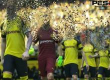 PES 2019 tiếp tục mất thêm bản quyền hình ảnh; liệu đã giương cờ trắng đấu hàng FIFA?