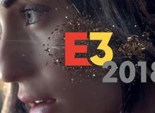 Trước thềm E3 2018: Lịch sử E3 và những điều có thể bạn chưa biết
