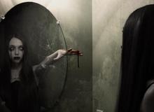 Sự thật về Ác quỷ Bloody Mary, nỗi ám ảnh đáng sợ của toàn thế giới