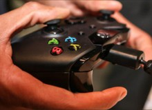 Những tay cầm tốt nhất để chiến game trên PC