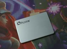 """Trải nghiệm Plextor M8V - SSD """"đẹp người đẹp cả nết"""""""