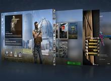 Hứa hẹn người chơi hết cả năm 2017, cuối cùng Valve cũng ra mắt bản nâng cấp toàn diện cho CSGO