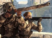 """5 tựa game phù hợp nhất cho người chơi đam mê vị trí """"bắn tỉa"""" Sniper"""