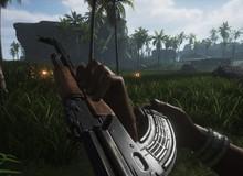 Game sinh tồn 'đóng bỉm' SOS sắp mở cửa miễn phí, game thủ Việt còn chờ gì nữa nhỉ?