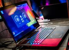 Những dòng laptop gaming tốt nhất, đáng mua nhất thời điểm hiện tại