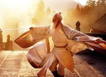 Tại sao Trương Tam Phong mạnh nhất trong tiểu thuyết Kim Dung?
