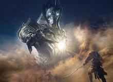 Điểm mặt 10 tựa game được săn lùng nhiều nhất trong mùa Steam Summer Sale