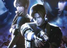Resident Evil 2 Remake công bố cấu hình đầy thách thức