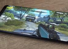 Top 7 tựa game mobile miễn phí đáng chơi nhất trên Android thời gian gần đây