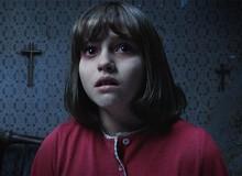 """Bí ẩn vụ án """"Quỷ dữ"""" Enfield, nguồn cảm hứng cho The Conjuring 2"""