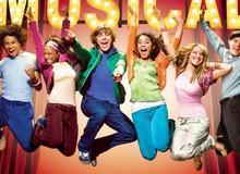 """4 bộ phim Disney Channel đình đám đã một thời """"tàn phá"""" tuổi thơ các 8x-9x"""