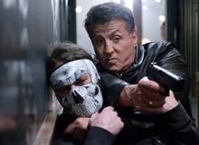 Escape Plan 2: Sylvester Stallone tái xuất cùng dàn ngôi sao hành động cực chất