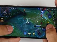 Top 4 smartphone chơi game sử dụng chip Snapdragon 636 đáng mua nhất hiện nay