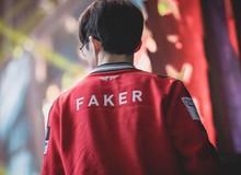 4 lý do để cộng đồng tin rằng, Faker sẽ không thể rời khỏi SKT ở thời điểm này