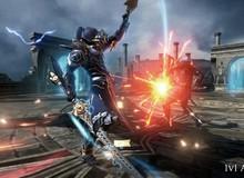 Lineage 2: Revolution - 5 mẹo cày cuốc siêu tốc cực hữu ích cho người mới chơi