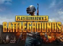 Những dấu mốc đáng nhớ của thể loại game Battle Royale