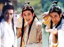 """Top 4 nhân vật """"sát gái"""" nhất trong tiểu thuyết kiếm hiệp Kim Dung"""