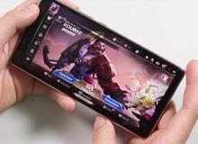 4 smartphone tầm trung sử dụng chip Snapdragon 710 đáng mua nhất 2018