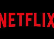 Top 10 film được bình chọn hay nhất trên Netflix, tính đến tháng 6 năm 2018