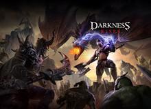 Darkness Rises và những cái nhất trong lòng game thủ sau 5 ngày ra mắt