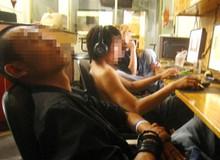 Mùa hè nóng như lửa đã đến, game thủ Việt nên ngồi Net cỏ hay CyberGame