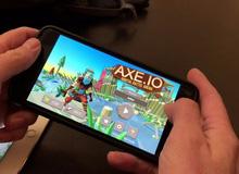 Top 10 game mobile mới đáng chơi nhất trên Android trong tháng 6