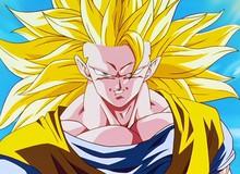 Ba tựa phim Dragon Ball Z sẽ ra mắt trên màn ảnh rộng ngay mua thu năm nay