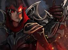 """Điểm danh những vị tướng LMHT mới được Riot giảm giá """"IP"""", gamer mua ngay nếu muốn bá chủ trong rank"""