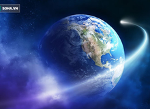 """NASA sắp phóng """"vật thể"""" tiêu tốn gần 10 tỷ USD ra vũ trụ: Bí mật không gian sắp hé lộ?"""
