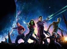 Guardians of the Galaxy 3 ấn định thời gian bấm máy, hé lộ tình tiết của Avengers 4