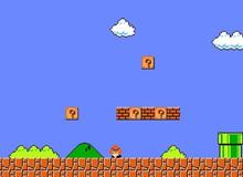"""Đây là những trò chơi huyền thoại mà game thủ """"sinh sau đẻ muộn"""" nên chơi thử một lần trong đời"""