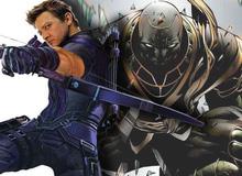 10 nhân vật có khả năng sẽ xuất hiện trong Avengers 4 (Phần 2)