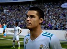 Những điều bạn nên làm trước khi FIFA ONLINE 4 mở cửa