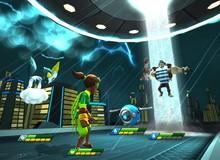 Top game mobile miễn phí cực hay mới vừa ra mắt thời gian gần đây